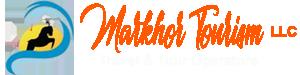 markhor tourism.net